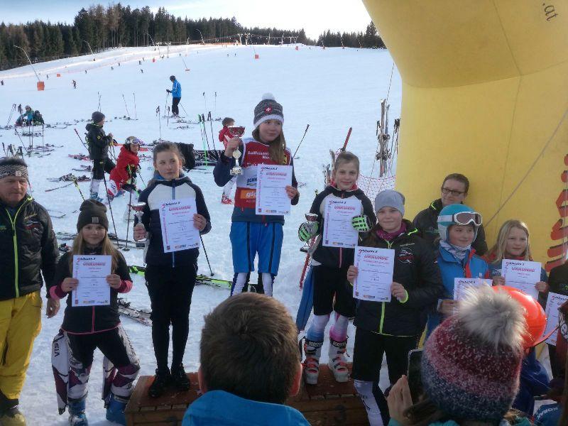 28.01.2018 RSL-Siegerehrung Stuhleck