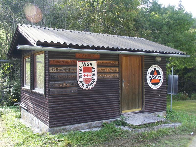 Kaltenbach-Zielhaus - 02.10.2002 (errichtet 1978)