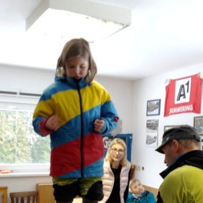 Skischuh-Vortrag 8.12.2017