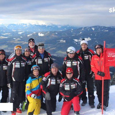 WSV-Team PhotoPoint-Stuhleck